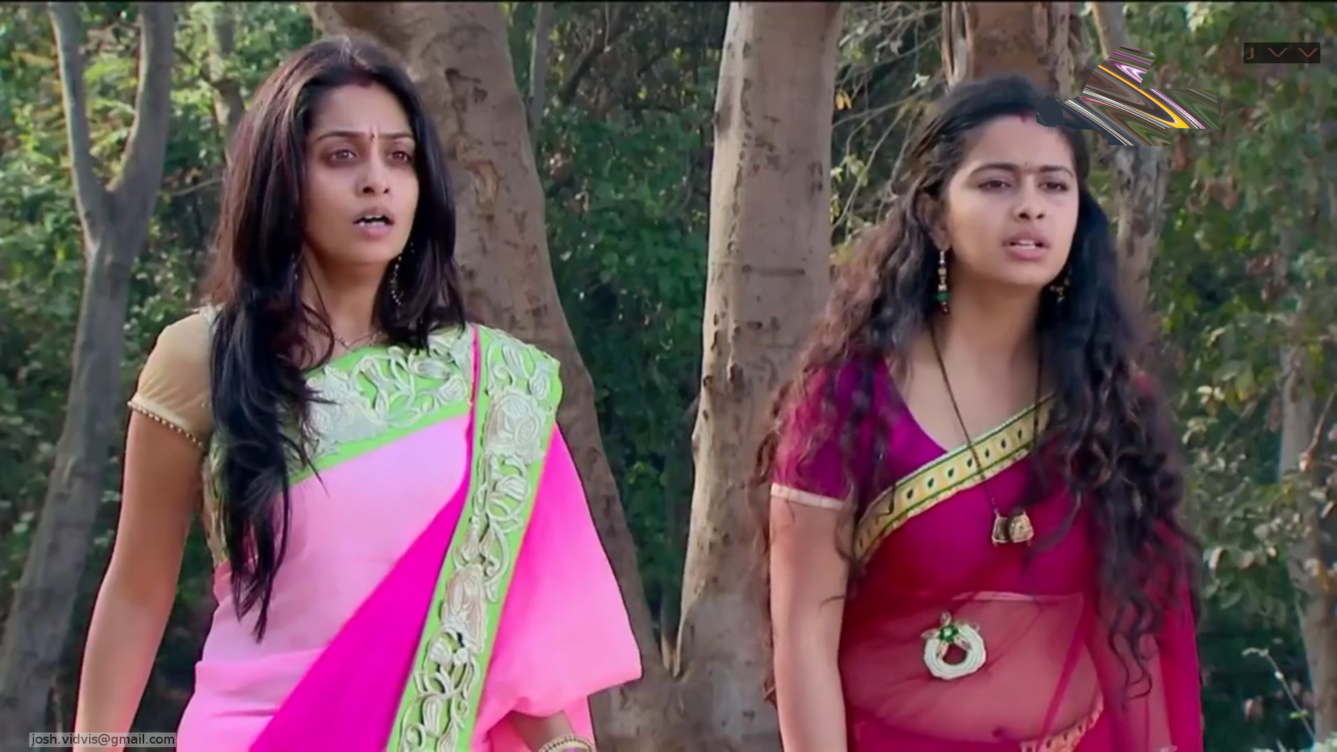 Avika Gor 3_Sasural Simar ka_05 – Indian Telly Show  Avika In Sasural Simar Ka