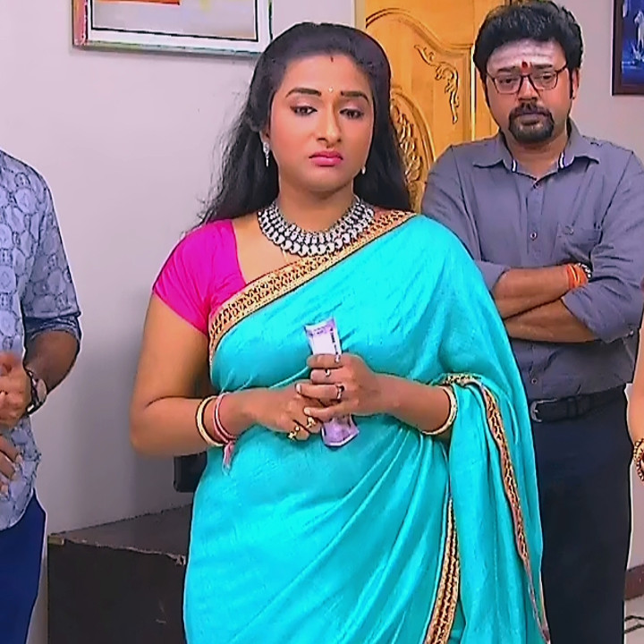 Ramya Shankar Tamil TV actress Saree Photos n Caps   Indian