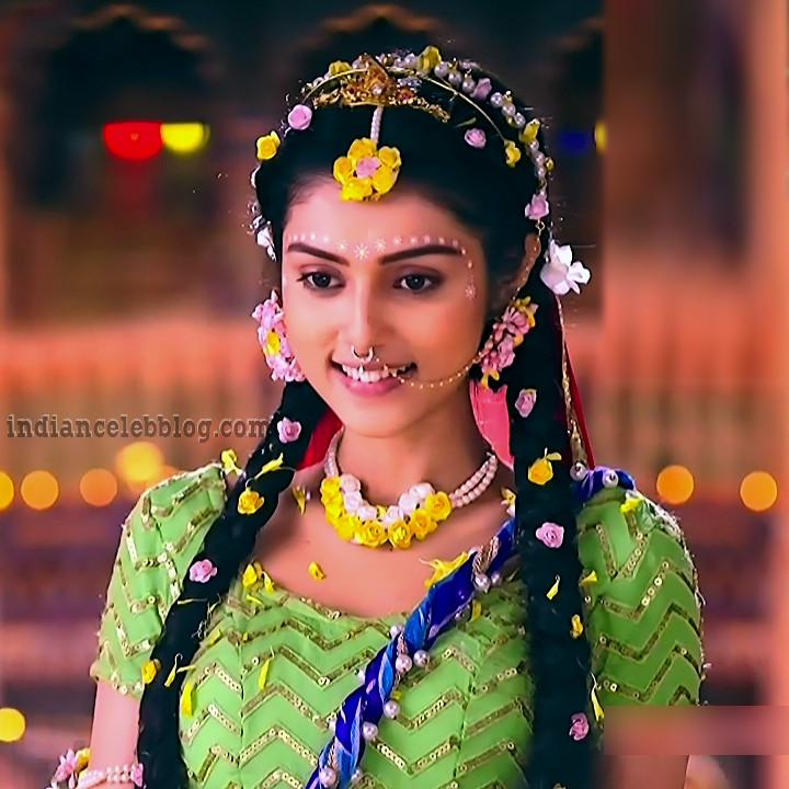 Mallika Singh Movies