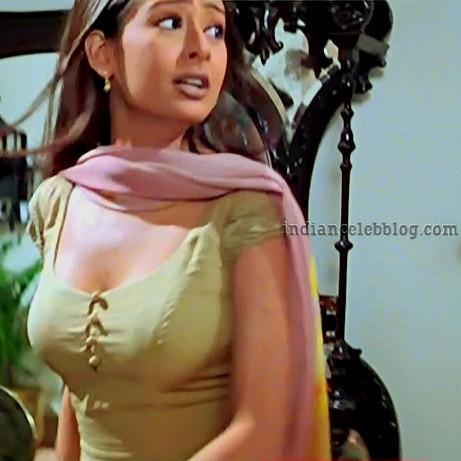 Zara Phillips - Blog: Bollywood Actress