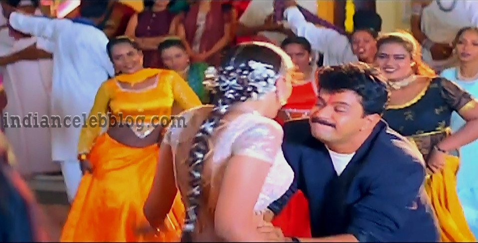 Sakshi Sivanand Vedam Tamil Movie S1 15 Hot Song Caps  Indian Celeb Blog-9441