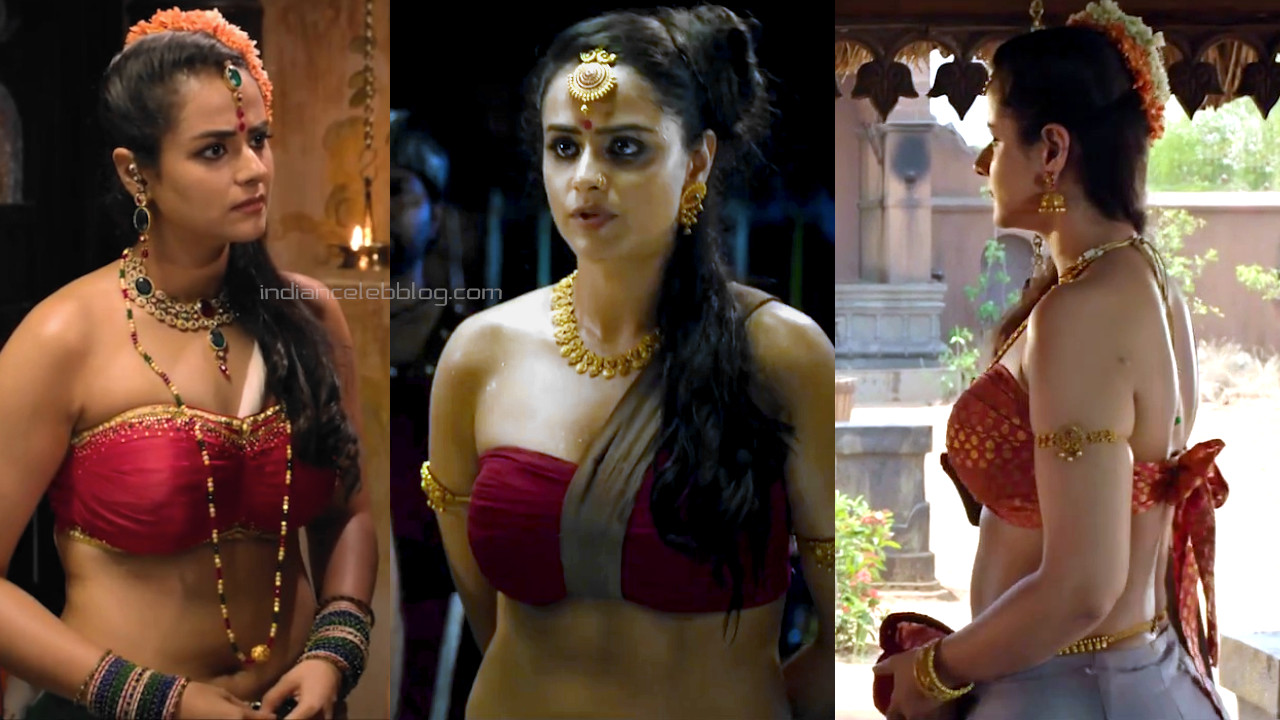 Prachi tehlan malayalam movie hot hd caps