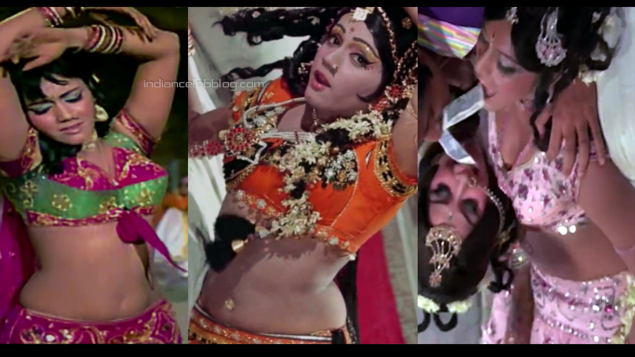 Jayshree talpade bollywood actress hot item dance hd caps